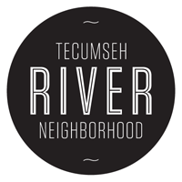 Tecumseh River Neighborhood
